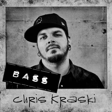 chris-kraski-urban-rock-project-case-files-bass