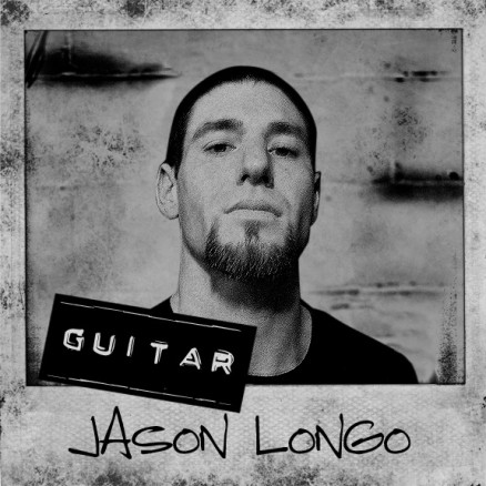 jason-longo-urban-rock-project-case-files