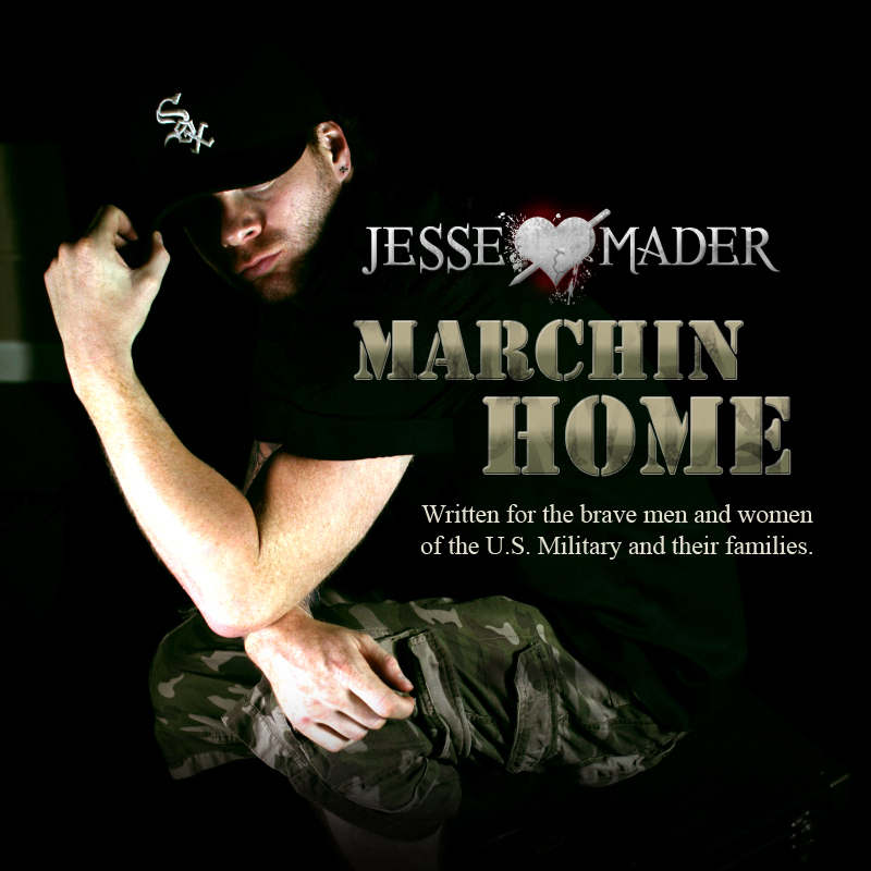 jesse-mader-marchin-home-cover