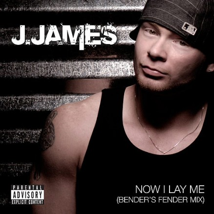 Jesse-Mader-J.James-Now-I-Lay-Me-cover