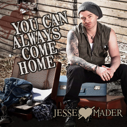 jesse-mader-you-can-always-come-home-cover