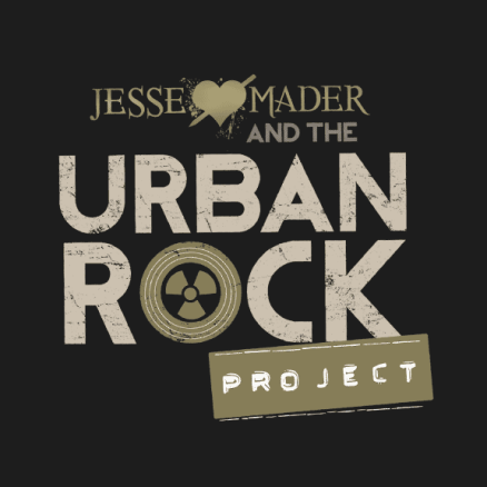 jesse-mader-urban-rock-project-type