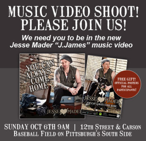 jesse-mader-j.james-you-can-always-come-home