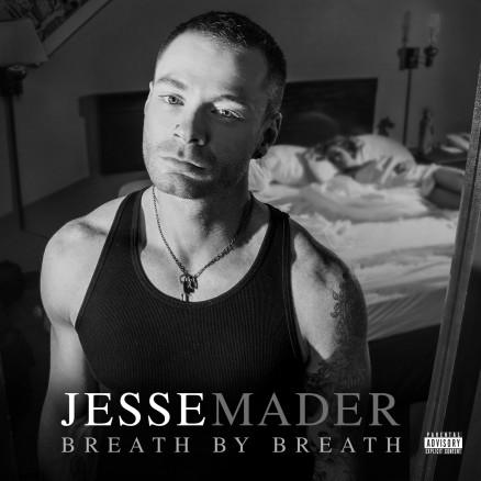 Jesse-Mader-Breath-By-Breath-cover-urban-rock