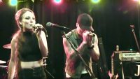 Jesse-Mader-Urban-Rock-Project-Live-Club-Cafe-Pittsburgh-02