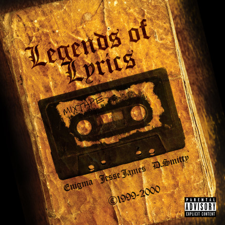 Legends-of-Lyrics