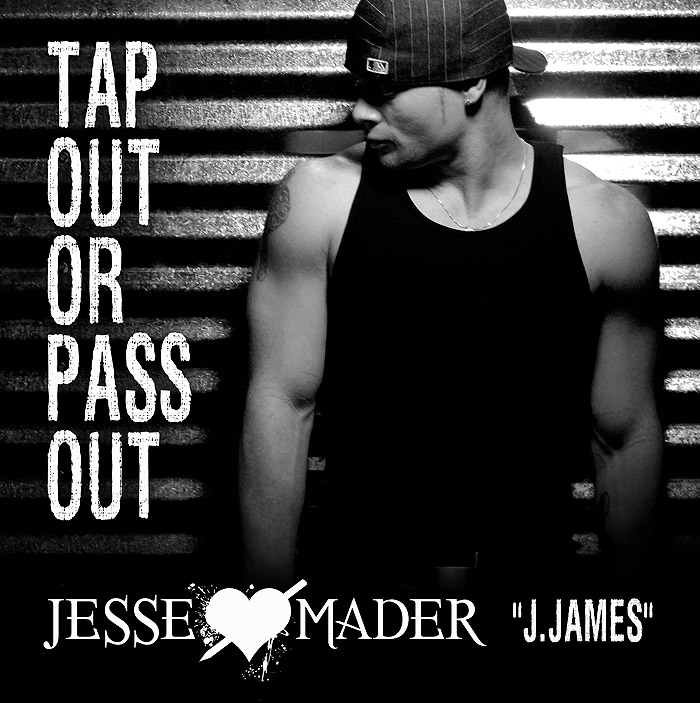 Jesse-Mader-Tap-Out-or-Pass-Out-cover-700x703