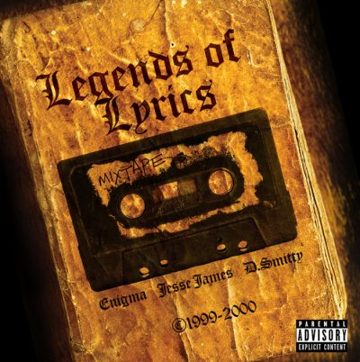 Legends-of-Lyrics-Jesse-James-700x703