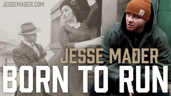 Jesse-Mader-Born-To-Run-Thumbnail