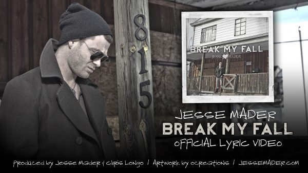 Jesse-Mader-Break-My-Fall-Video-Thumbnail-2017