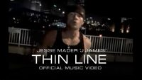 Jesse-Mader-J.James-THIN-LINE-Thumbnail