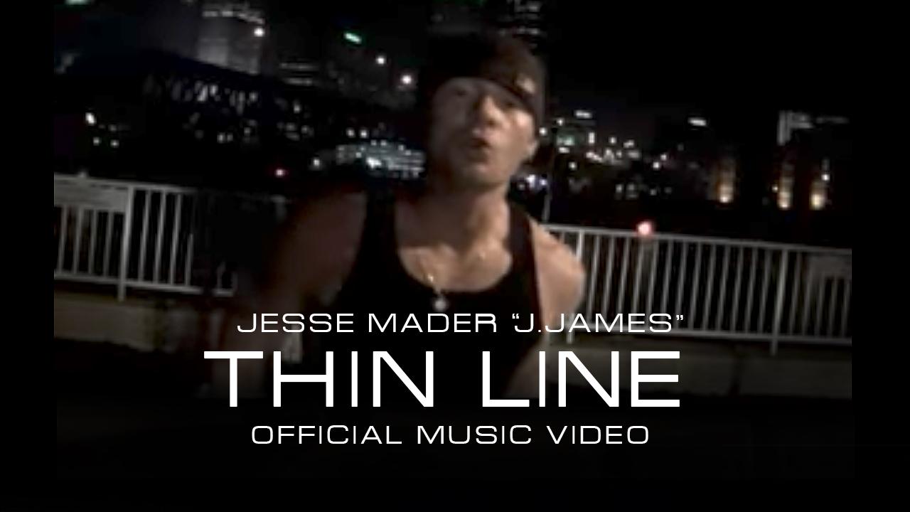 Jesse-Mader-J.James-THIN-LINE-Thumbnail