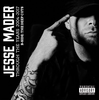 Jesse-Mader-Through-The-Years-B-Side-Deep-Cuts-cover-700x703-sm