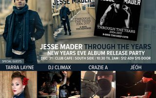 jesse-mader-album-release-party-flyer