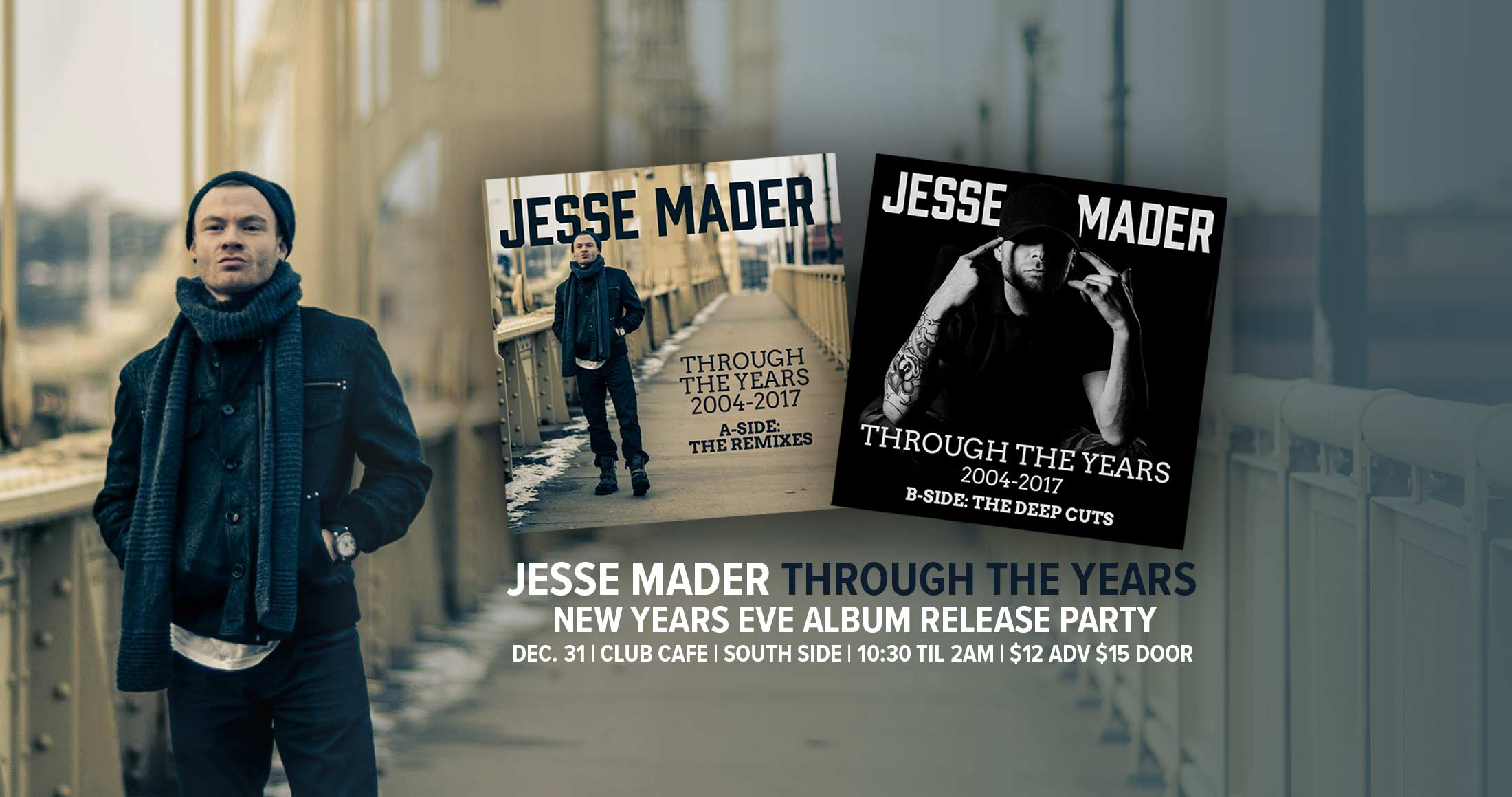 jesse-mader-album-release-party-flyer-web-rotator-04