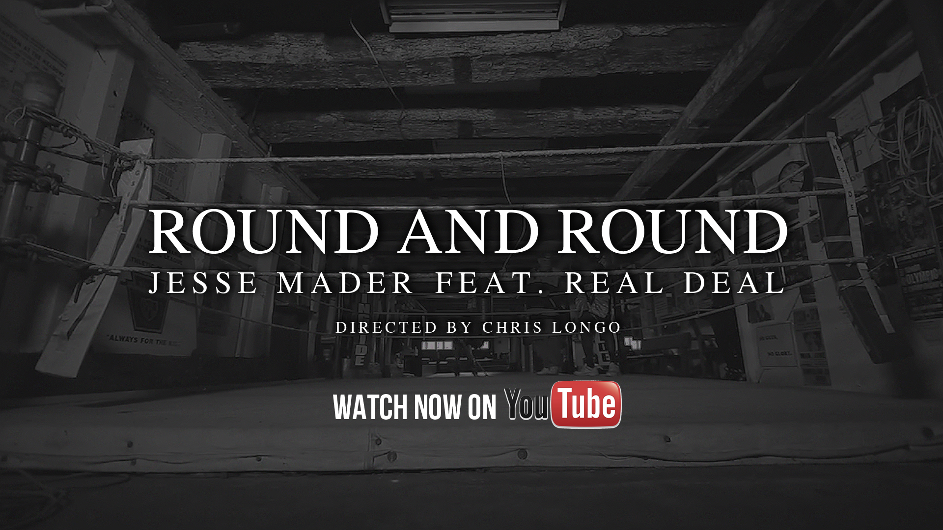 jesse-mader-breath-by-breath-urban-rock-Round-and-Round-youtube-thumb-1920x1080-flat-youtube