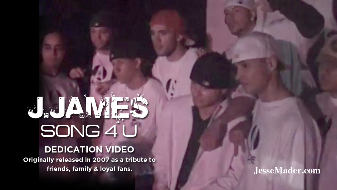 jesse-mader-j.james-song-4-u-video-thumbnail-youtube-03