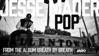 jesse-mader-pop-video-thumbnail-v04