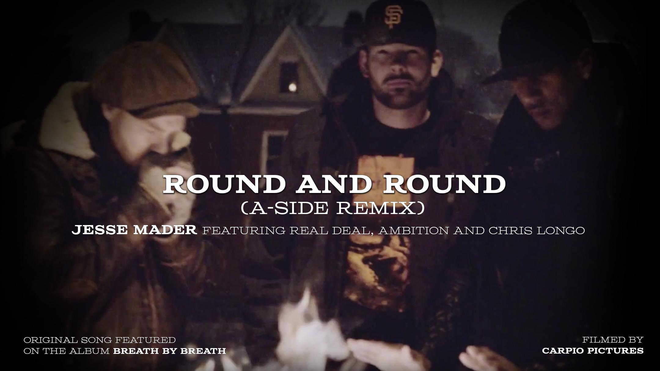 jesse-mader-round-and-round-remix-youtube-thumbnail