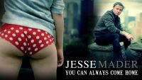 jesse-mader-you-can-always-come-home-video-thumbnail