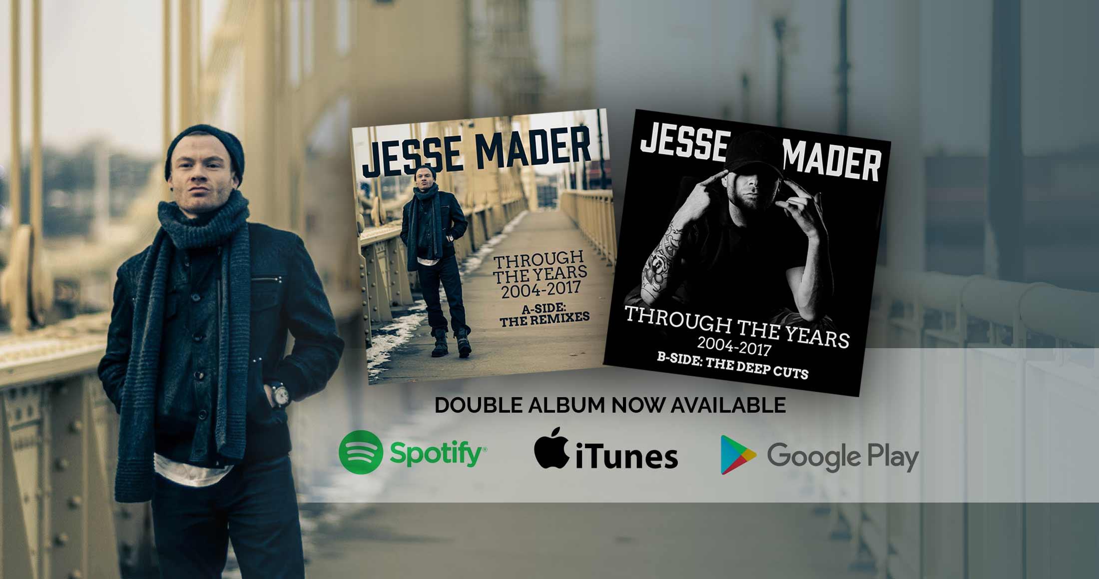 jesse-mader-through-the-years-rotator-01