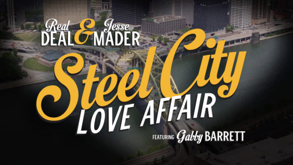 Jesse-Mader-Real-Deal-Gabby-Barrett-Steel-City-Love-Affair-Pittsburgh