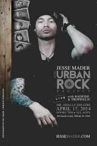 jesse-mader-urban-rock-project-Mr-smalls-web-flyer-opt