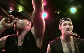 Jesse-Mader-Urban-Rock-Project-Live-Club-Cafe-Pittsburgh-01
