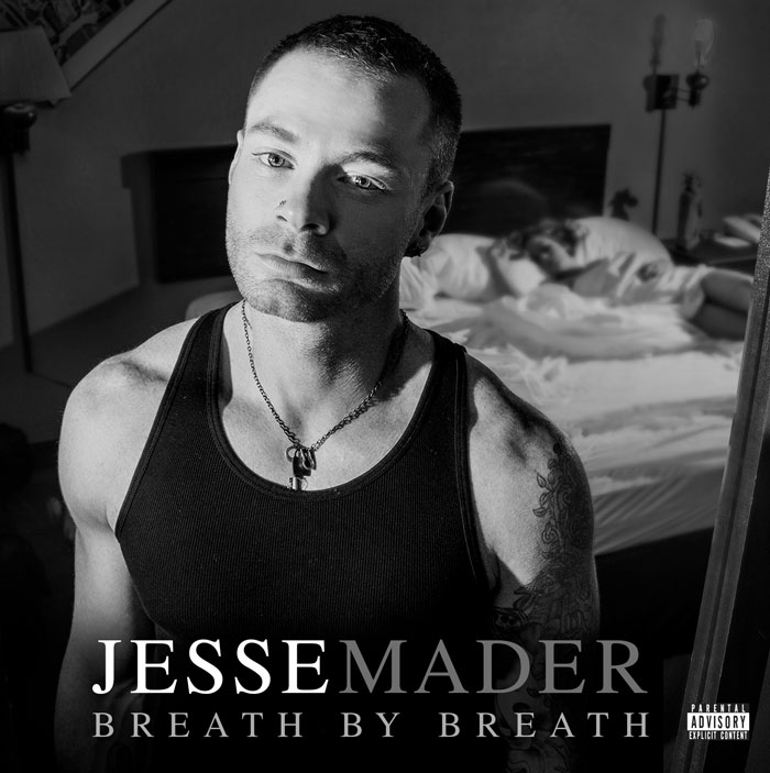 Jesse-Mader-Breath-By-Breath-cover-700x703
