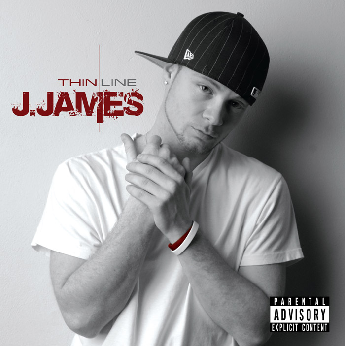 Jesse-Mader-J.James-Thin-Line-cover-700x703