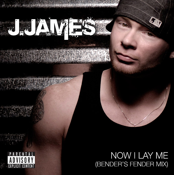 Jesse-Mader-Now-I-Lay-Me-Remix-cover-700x703