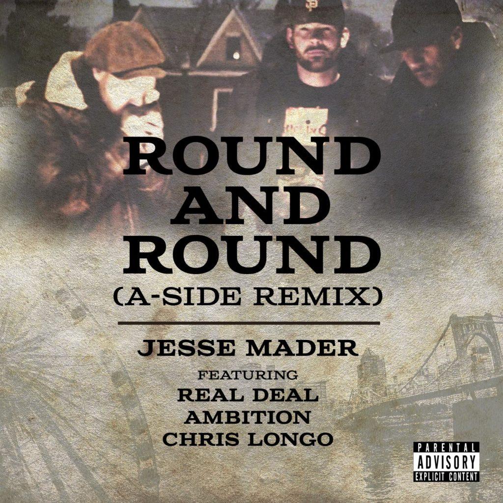 Jesse-Mader-Round-and-Round-Remix-cover-700x703