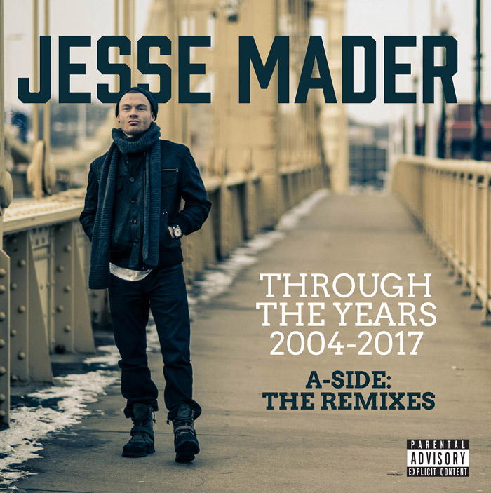Jesse-Mader-Through-The-Years-A-Side-Remixes-cover-700x703-sm