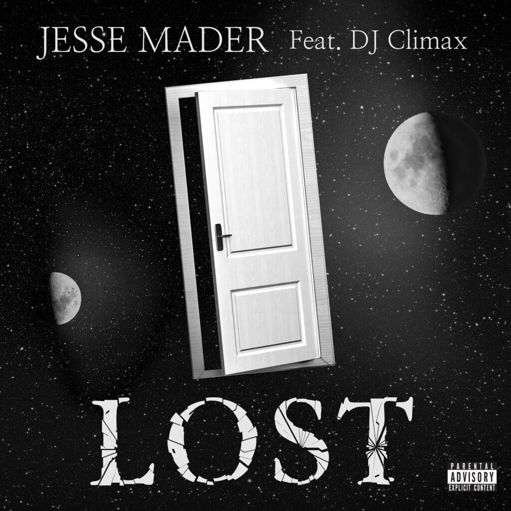 jesse-mader-j.james-LOST-single-cover-art-website